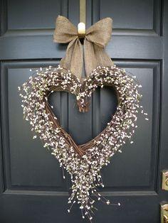 Very cute for the front door