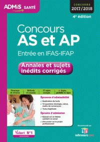 Lien vers le catalogue : http://scd-aleph.univ-brest.fr/F?func=find-b&find_code=SYS&request=000539907