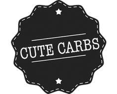 Cute Carbs