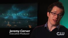 Supernatural Video - Torn And Frayed Producer's Preview | Watch Online Free