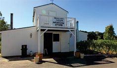 Mornington Peninsula Woolumbi Farm. Est. 2004