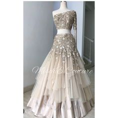 Pearl_designers Book ur dress now Completely stitched Customised in all colours For booking ur dress plz dm or whatsapp… Indian Reception Outfit, Indian Wedding Outfits, Bridal Outfits, Indian Outfits, Bridal Dresses, Reception Dresses, Indian Engagement Outfit, Engagement Dresses, Indian Designer Outfits