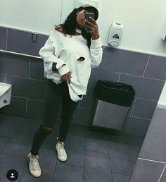 Follow ms.stay on Instagram