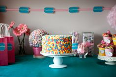 toddler-birthday-party-ideas