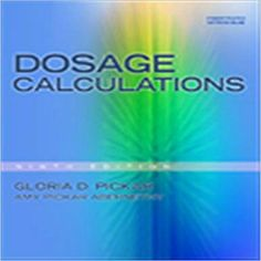 Principles of managerial finance brief 7th edition solutions manual dosage calculations 9th edition by pickar abernethy test bank fandeluxe Gallery