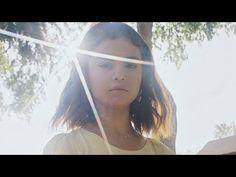 Selena Gomez - Fetish (Audio) ft. Gucci Mane - YouTube