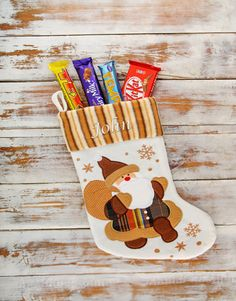 NetFlorist is South Africa's number one gifting service, offering a wide selection of gifts and floral arrangements. Christmas Stockings, Christmas Gifts, Santa Stocking, Chocolate Gifts, Floral Arrangements, Africa, Seasons, Gift Ideas, Holiday Decor
