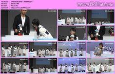 バラエティ番組170608 Robi48 x AKB48.mp4