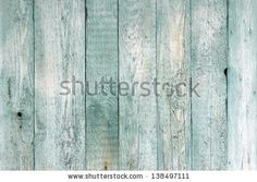 Aged Pannel Wood Background Stock Photo 56678467 : Shutterstock