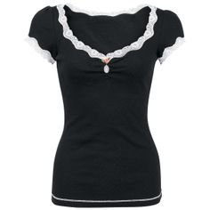 My Soft Basic Shirt
