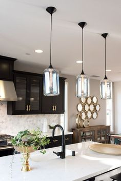 48 Best Kitchen Ideas images in 2019 | Diy ideas for home