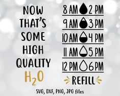 Water tracker SVG Water bottle SVG Water bottle design Drink more water Water tracker cut File Cricut Silhouette svg dxf png jpg Water Bottle Crafts, Water Bottle Design, Water Bottles, Water Bottle With Times, Garrafa Diy, Thermos, Water Bottle Tracker, Tracker Free, Cricut Craft Room