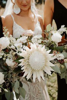A Whimsical Woodland Wedding in Montreal | Weddingbells Chic Wedding, Our Wedding, Wedding Ideas, Slow Dance, White Wedding Flowers, Housewarming Party, Reception Areas, Wedding In The Woods, Woodland Wedding