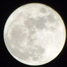 luna piena 25dic2015