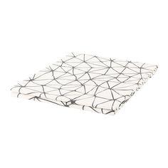 VINTER 2015 Tablecloth - IKEA