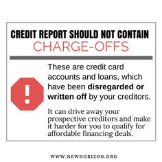 Check Credit Score, Improve Your Credit Score, Build Credit, Rebuilding Credit, Credit Repair Companies, Paying Off Credit Cards, Credit Bureaus, Credit Report, Budgeting Money