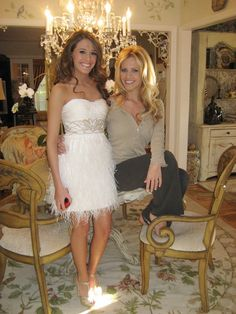10 Best Favorite Home Designers Images Dina Manzo Housewife Tv
