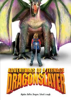 Shop Adventures of a Teenage Dragonslayer [Blu-ray] at Best Buy. Find low everyday prices and buy online for delivery or in-store pick-up. Fantasy Story, Fantasy Movies, Wendie Malick, Plus Tv, 12 Year Old Boy, Movies 2014, Adventure Movies, Ex Husbands, Movies To Watch