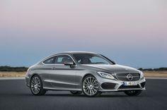 2016 Mercedes C180 Coupe AMG Test Sürüşü Mercedesin, Audi A5 ve BMW 4 serisine rakip olan modeli C Coupe artık çok daha dikkat çekici ve yakışıklı görünüyor. Bakalım sürüş özellikleriylede bunları karşılayabilecek mi ? Gelin hep beraber inceleyelim. #c180amgtestsürüşü #mercedes #2016mercedesc180amg #c180amg #c180 #mercedesbenz #c180coupe