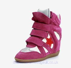 #Isabel Marant UK, #Womens Sneakers #isabel marant trainers uk online shop! : #Isabel Marant Bayley Trainers - Isabel Marant Willow Trainers #Isabel Marant Wila Trainers #isabelmarantwedgeuk#co.uk