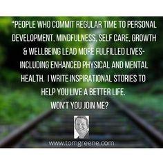 Self Development, Personal Development, Writing Prompts Poetry, Mental Health Awareness, Say Hello, Better Life, Self Improvement, Self Care, Psychology