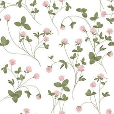 Trendy, affordable wallpaper from Photowall with fast UK delivery. We have a wide range of trendy and popular wallpaper motifs. Baby Pink Wallpaper Iphone, White Wallpaper, Trendy Wallpaper, Cute Wallpapers, Wallpaper Backgrounds, Scandi Wallpaper, Phone Backgrounds, Pattern Art, Print Patterns