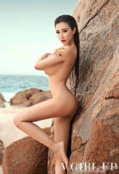 Best of Chinese Sexy Nude Fairy