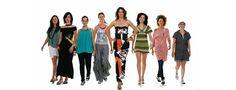 """Dia 6 de março o grupo Samba de Rainha se apresenta no Centro Cultural da Juventude (CCJ), às 19h30, com entrada Catraca Livre. O show inaugura a programação de samba que acontece todo o primeiro sábado do mês. Sobre a banda: Samba de Rainha é um grupo de samba, formado por sete mulheres, com um...<br /><a class=""""more-link"""" href=""""https://catracalivre.com.br/geral/agenda/barato/samba-de-rainha-se-apresenta-no-ccj/"""">Continue lendo »</a>"""