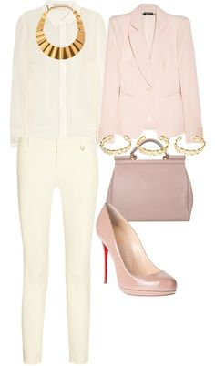 """""""formality"""" by blastshafira ❤ liked on Polyvore"""