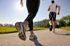 A prática de atividade física ajuda a prevenir o cancro, evita recidivas e ajuda a gerir melhor esta doença que todos os anos causa a morte a mais de 20 mil doentes em Portugal.