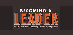 Leadership | Primer
