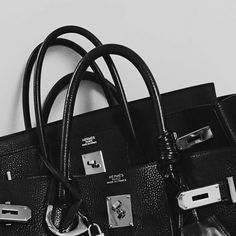 fake hermes birkin bags - 1000+ ideas about Herm��s on Pinterest | Hermes, Hermes Birkin and ...