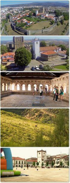 Bragança - #Portugal