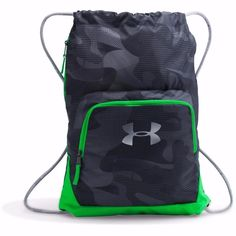 12 Best school bag ideas images  048fb8ac99285