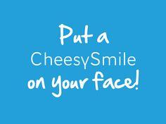 put_a_smile
