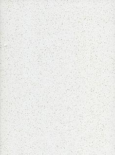 clean quartz 1107