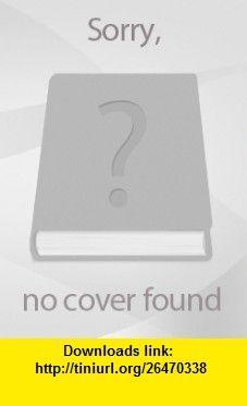 BABYMOUSE REINA DEL UNIVERSO JENNIFER L HOLM ,   ,  , ASIN: B003G4M8IY , tutorials , pdf , ebook , torrent , downloads , rapidshare , filesonic , hotfile , megaupload , fileserve