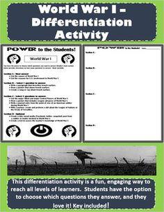 dissertation help topics advertising media
