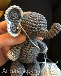 This Polar Bear Ragdoll Free Crochet Pattern is super adorable. Make it with the free pattern for your loved little one or as a gift. Crochet Teddy Bear Pattern Free, Teddy Bear Patterns Free, Crochet Bunny, Baby Knitting Patterns, Crochet Toys, Free Crochet, Free Pattern, Crochet Patterns, Crochet Ideas