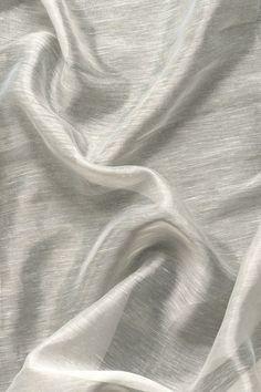 Aurora Silver 662 (12229-108) – James Dunlop Textiles | Upholstery, Drapery & Wallpaper fabrics