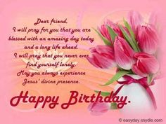 Colorful Best Birthday Wishes For Myself Photos Newly Or Wishing