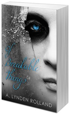 I can't put this book down!  Icequeen's Bookshelf: #booktour #review: Of Breakable Things ~ @Amy Lyons Lyons Lyons Rolla...
