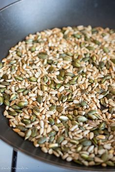 How To Dry Basil, Nasa, Herbs, Bread, Food, Brot, Essen, Herb, Baking