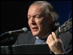 Benedetti-Viglietti. Concierto recital a dos voces (2002) - YouTube
