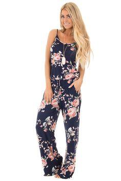 a5792b6cc8c Buy Cute Boutique Dresses for Women Online. Floral JumpsuitPant ...