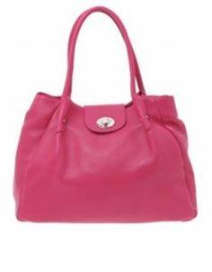 Lulu Guiness Romily handbag