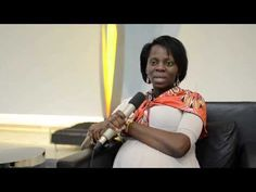 Meet Adeolu Adewumi - Head of Strategy Execution & Microinsurance, Allianz SE