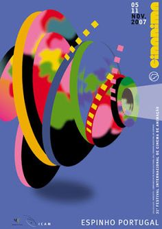 festival-international-du-film-d-animation-d-espinho-cinanima-2007.jpg (283×400)