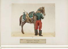 File:Album photographique des uniformes de l armée française-p49.jpg