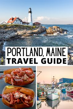 Best Places To Eat, Places To Travel, Things To Do, Good Things, The Good Place, Dream Vacations, Vacation Travel, Vacation Spots, Travel Usa